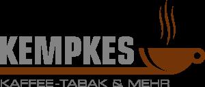 Kempkes van der Maas
